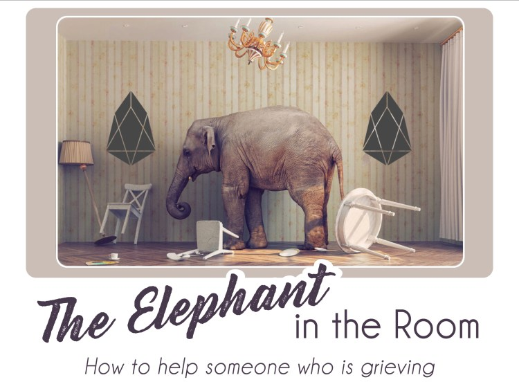 The Elephant in the Room Flyer2 PRINT