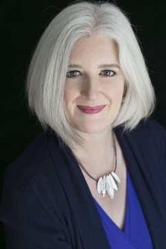 Melinda Smith profile picture
