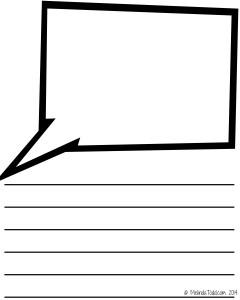 Draw Memory Verse Worksheet Image