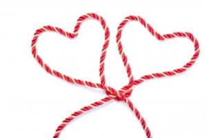 Serve The Forgotten on Valentine's Day
