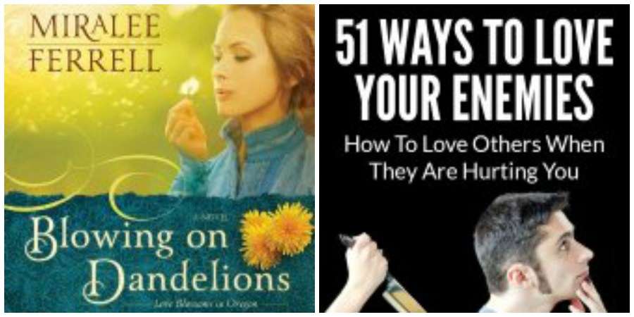 Free and Discounted Books for Feb 4