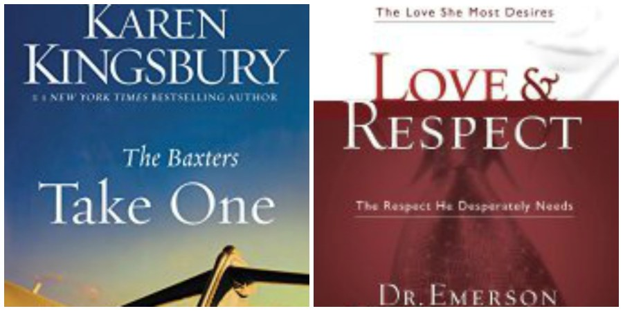Free and Discounted Books for February 9