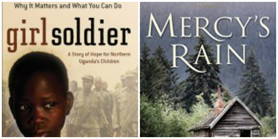 Free and Discounted Books for March 9