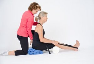Video: 5 Bone Healthy Tips for the Yoga Practitioner with Osteoporosis