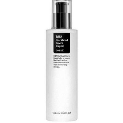 COSRX BHA Blackhead Power Liquid,esencija su BHA 100ml