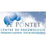 Logo Centre Hospitalier Le Pontet
