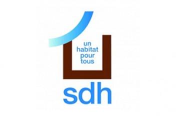 Société Dauphinoise pour l'Habitat