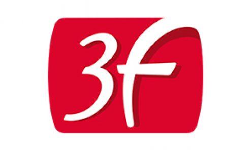 3F - Meliotherm