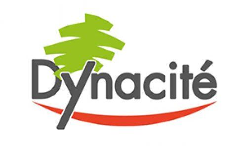 Dynacité - Meliotherm