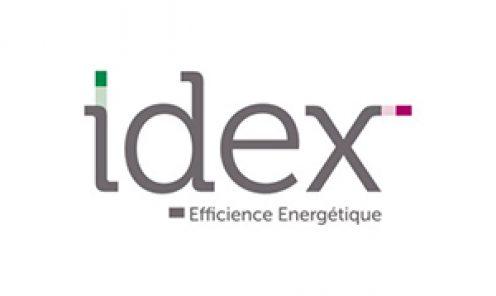 Idex - Meliotherm