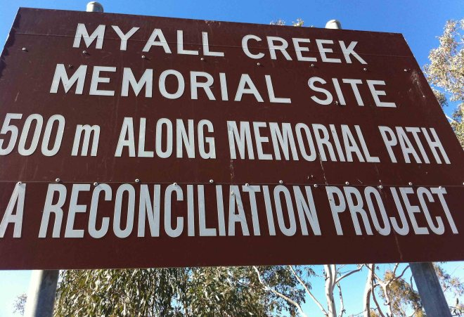 myall-creek-memorial-bingara