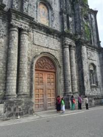 church of molo 11