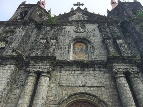 church of molo 09