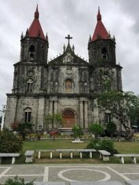 church of molo 13