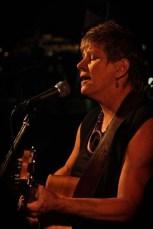 Shirley Lynn Singer/Songwriter