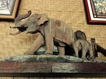 elephant art3