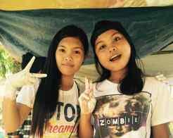 nene and friends 08
