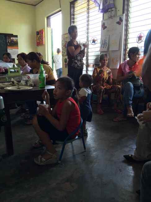 estancia xmas party central school 2015 002