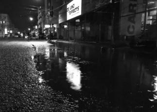 mirror-photochallenge-iloilo-city-monsoon-season1