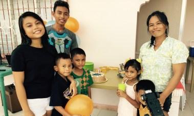 baby-roseanns-birthday-party