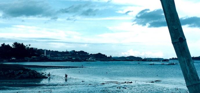 low tide kids