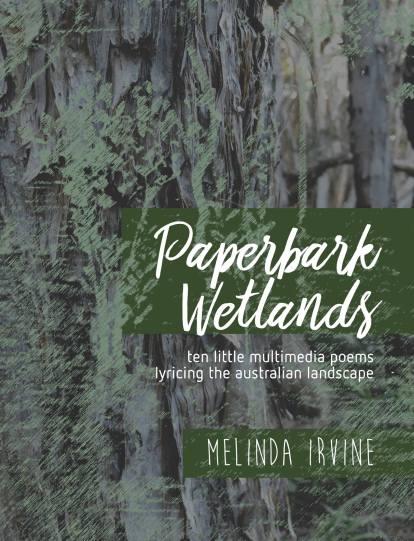 paperbark-wetlands-cover-art