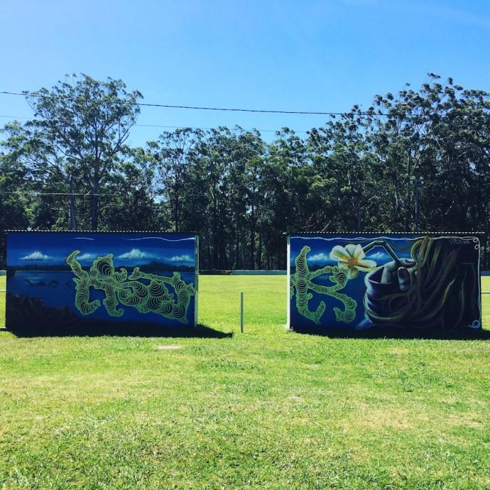 coffs-harbour-showground-triptych1