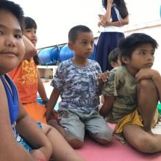 kids-of-botongon2