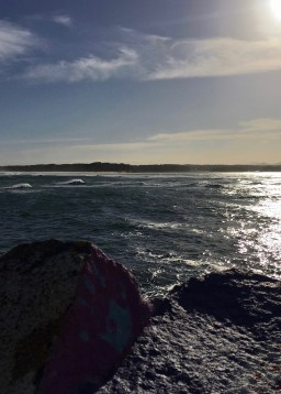 mouth-of-the-nambucca