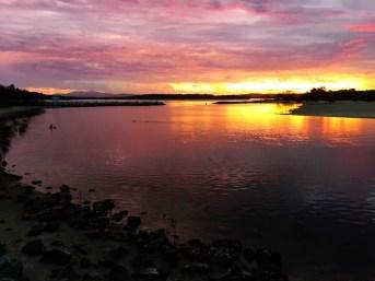 one-sunset-on-the-nambucca
