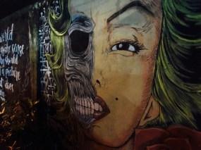 cebu street art 7