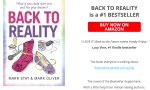 book review Back To Reality