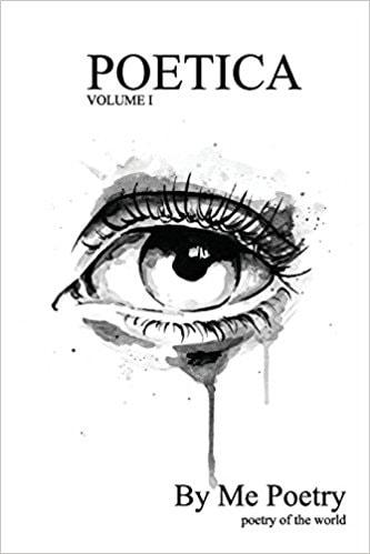 poetica-amazon-cover_orig