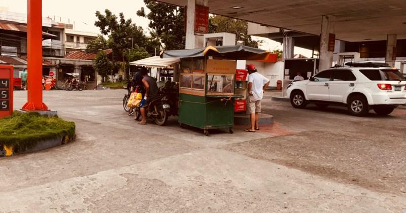 buko juice for sale - coconuts