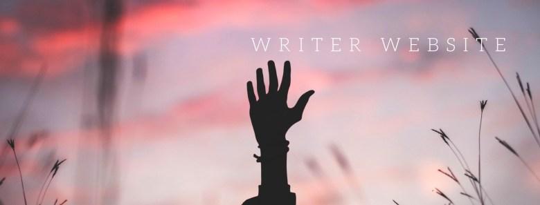 4.-building-a-writing-portfolio-by-Melinda-J.-Irvine-on-writingbiz.net_