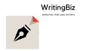 WritingBiz - Make money writing - websites that pay writers