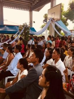 mass wedding estancia philippines
