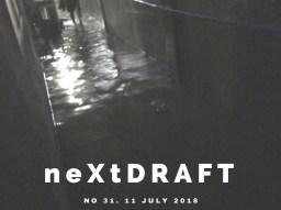 neXtDRAFT 31. 11 July 2018v3