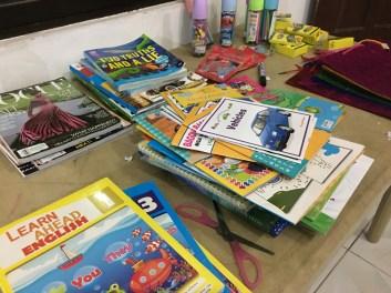 world literacy day14