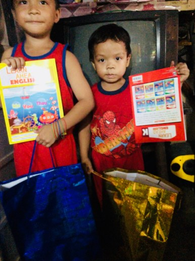 world literacy day16