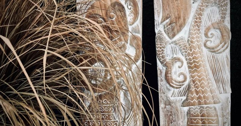 philippine tribal art2