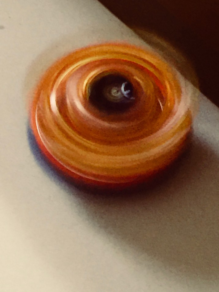 spinning top2