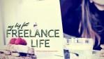 Melinda J. Irvine -- my big fat freelance life -- www.writingbiz.net