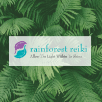 https___rainforest-reiki.com_