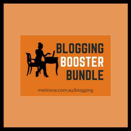 order your business blogs in bulk for a discount @ Melinda J. Irvine