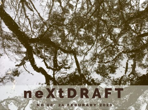 neXtDRAFT 68. February 2020