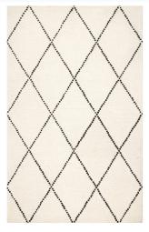 Tuscaloosa rug