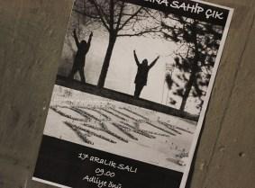 2013-12-14 15.500022 copy