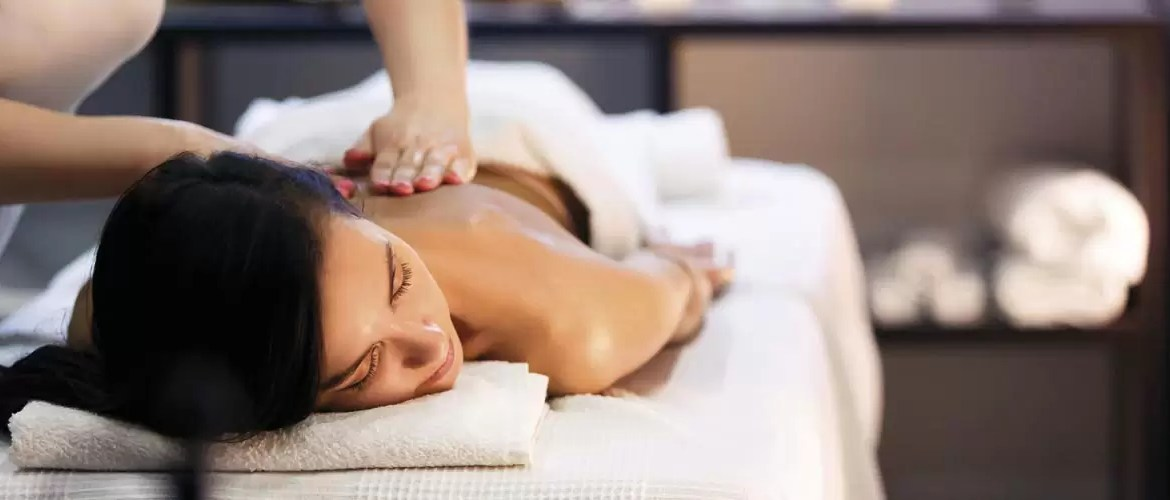 therapia-massage