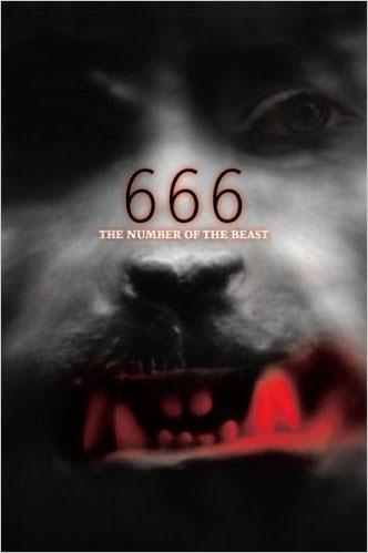666 The Number of the Beast  Melissa de la Cruz